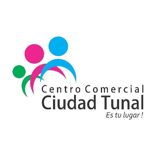 Centro Comercial Ciudad Tunal